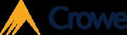 Crowe jobs | Vacatures Mechelen, Antwerpen, Bornem, Wilrijk | Werken